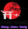 Kami Tours